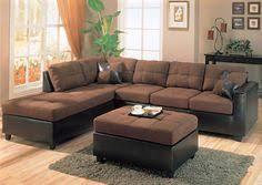 jennifer convertibles sofa bed roselawnlutheran