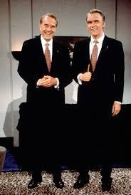 Matt Lauer Halloween Snl by S N L Watch John Goodman U0026 Alec Baldwin U0027s Trump Celebrate Putin