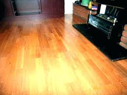 Fake Wood Flooring Tile Floor Wooden Tiles How Much Does To Install Faux Ceiling Floors Stunning Bes