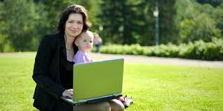 Entry Level Help Desk Jobs Atlanta by Children U0027s Healthcare Of Atlanta Jobs With Part Time