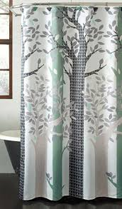 Sears Sheer Lace Curtains by Curtain Blind Category Lovely Jcpenney Lace Curtains For