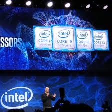I5 Intel Acer Aspire 5 15 6