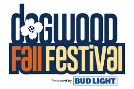 Spring Hope Pumpkin Festival Schedule by Fayetteville Dogwood Festival Fayetteville Nc