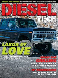 Download Diesel Tech Magazine - May 2018 - SoftArchive Because Stock Is For Farmers Minnesota Man Love His Diesels Diesel 2008 Ford F 250 Team Effort 8 Lug Truck Magazine With 24 1000 Mile Semi Tires Dualies Power Pertaing Cummins Diesel Archives Gallery Cummins Stroke Duramax Chevy Kodiak Attack Gmc 4500 2012 F350 Walking The Walk 8lug Customizing Trucks Appearance And Performance Tenn 2013 Excursion Beast Is Back Anthony Corrados 2005 Super Duty Fleet Truck No Bombers Bragging Rights 10 Pages Of 6 7 Powerstroke Engine Diagram 2011 Ford Vs Ram Gm