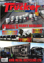 Irish Trucker Magazine October By Lynn Group Media - Issuu Mullen Trucking Competitors Revenue And Employees Owler Company Career Best Truck 2018 Truckfax Machinery Of All Sorts In Out Freightliner From Alberta Updated Driver The Month Canada To Usa Freight Partner Profile Month Natural Rources June 2007 Doug Mcilwrick Protrucker Magazine Canadas Transportation Nation Network Great Eertainment For Truckers Our Fluid Transport Servicemillard Enerchem The Worlds Photos Bc Lowbed Flickr Hive Mind