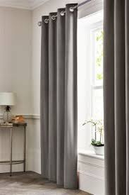 Thermal Lined Curtains Ireland by Curtains Grey Lined Next Ireland