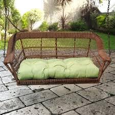porch swing cushions – umdesignfo