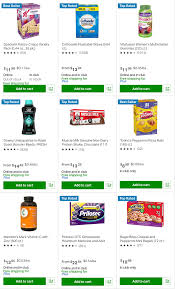 Sam's Club Instant Savings Book August 2019 20 Off Sams Club Contacts Promo Codes Coupons For August 2019 Costco Membership Coupon June 2018 Panda Express December Why Is Crushing Walmartowned Huffpost Full Mattress Sweet Coupon Code Have Label Free 1 Year Sams Membership The Ultimate Aldi Comparison Chart Printables Promotions Lake Blackshear Resort Golf Cordele Ga How To Shop At Without A Money Talks News Renew Life Brand 50 Free Photo Prints Julies Freebies