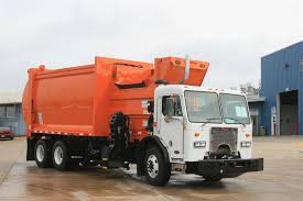 McNeilus AutoReach Automated Side Loader Concrete Mixers Mcneilus Truck And Manufacturing Refuse 2004 Mack Mr688s Garbage Sanitation For Sale Auction Or 2000 Mack Mr690s Dallas Tx 5003162934 Cmialucktradercom Inc Archives Naples Herald Waste Management Cng Pete 320 Zr Youtube Brand New Autocar Acx Ma Update Explosion Rocks Steele County Times Dodge Trucks Center Mn Minnesota Kid Flickr 360 View Of Peterbilt 520 2016 3d Model On Twitter The Meridian Front Loader With Ngen Refusegarbage Home Facebook