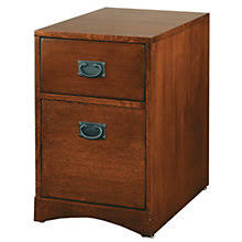 Under Desk File Cabinet Wood by Mobile Filing Cabinets U0026 Under Desk Storage Officefurniture Com
