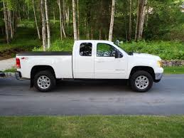 Z71 Decal Location - 2000-2014 Silverado & Sierra HD - GM-Trucks.com 2016 2017 2018 Chevy Silverado Stripes 1500 Chase Rally Special Sinaloa Mexico Truck Decal Sticker Tailgate And 21 Similar Items 2x Chevy Z71 Off Road 42018 Decals Gmc Sierra Fresh Ideas Of Stickers Kit For Chevrolet Side Colorado Raton Lower Rocker Panel Door Body Accent Vinyl Distressed American Flag Toyota Tundra Silverado Rocker 2 Decal Location 002014 Hd Gmtruckscom More Rally Edition Unveiled Large Bowtie 42015 Racing 3m