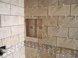 how to install shower wall tile lowes mybuilders org