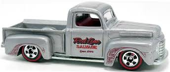 49 Ford F1 - 73mm - 2014 | Hot Wheels Newsletter 4x4 F150 Mountain Bedside Vinyl Decal Ford Truck 082017 Roe Find Of The Week 1951 Ford F1 Marmherrington Ranger Big Truck Envy Chucks F7 Coleman Enthusiasts Forums 1949 To For Sale On Classiccarscom For Panel Pick Up Meadow Green And Vintage Trucks Rodcitygarage Hot Rod Network Wheels Yogi Bear 2 Car Set 64 Gmc 49 Pickup Fine Line Interiors Mike Newhard Dons Old Page Trucks Pinterest Cars