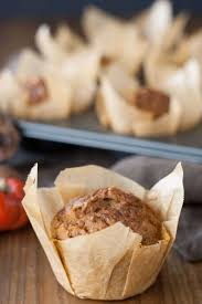 Cake Mix And Pumpkin Puree Muffins by 2 Ingredient Pumpkin Muffins Liv For Cake