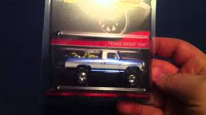 Hot Wheels Super Treasure Hunt 1967 427 Fairlane And 1972 Ford F250 ... Carbon Criminal My Next Pickup Intertional Mxt On Ih35n Atx Take A Peek Inside The Luxurious 1000 Ford F450 Abc13com Texas Trucks And Toys New Cars Wallpaper Tan Santa Purchases Christmas Gifts For Tots Wect 1934 Gmc Model T84 Toy Texaco Oil Gas Truck The Company Illegal Car Show Strtseen Magazine Hot Wheels 2013 Flying Customs Drive Em Youtube Rangers Mlb Baseball 180 Diecast Semi And Similar Items Automobile Accories Fort Worth Editorial Charity Run 5th Annual California Mustang Club All American Used Dealer Austin Tx Near Me In 1970s We Wanted These