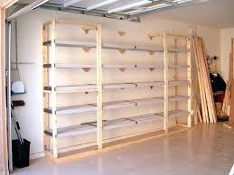 garage storage ideasgarage woodworking plans shop organization