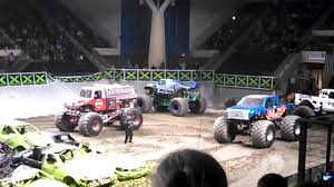 Monster Truck X Tour 2014 - Portland Maine Instigator Vs. Backdraft ... Filemonster Truck M20jpg Wikimedia Commons Monster Jam Alaide 2014 Dragon 02 By Lizardman22 On Deviantart October Tickets 10272018 At 100 Pm Cam Mcqueen The King Of The Weal Images Bestwtrucksnet Truck Tour Comes To Los Angeles This Winter And Spring Axs A Look Back Fox Sports 1 Championship Series Fun For Whole Family Giveawaymain Street Mama Funky Polkadot Giraffe Returns Angel Stadium Photos Ignites Matthew Knight Arena Uwire Archives Mom Saves Money