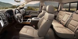 2017 Chevy Silverado 1500 For Sale Near Merrillville, IN ...