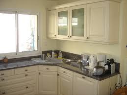 cuisine pour maigrir evier angle cuisine avec cuisine avec evier d angle cuisinez pour