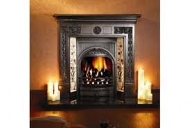 How To Put In A Gas Fireplace by How To Replace A Gas Fire With A Woodburner Homebuilding