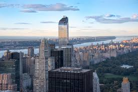 100 Nyc Duplex Apartments Michael Dell Buys Most Expensive Apartment In New York