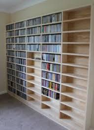 book case instead u2026 remodel for dad pinterest pipe shelving
