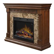 Dimplex Outdoor Patio Heater 1 by Dimplex Alcott 51 Inch Electric Fireplace Mantel Inner Glow Logs