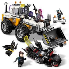 LEGO® Batman Movie Two-Face™ Double Demolition 70915 : Target Exclusive Elite Edition Batman Robin Batmobile Diecast Car Batman Bat Emblem Badge Logo Sticker Truck Motorcycle Bike Seat Cover Carpet Floor Mat And Ull Interior Protection Auto Legos New Programmable Powered Up Toys Include A Batmobile Cnet Batpod Hot Wheels Wiki Fandom Powered By Wikia New For Mds Lambo Discount 3d Cool Metal Styling Stickers To Fit Scania Volvo Daf Man Mercedes Pair Uv Rubber Rear Lego Movie Bane Toxic Attack 70914 Power 12v Battery Toy Rideon Dune Racer Lowered 1510cm Detective Comics Mark Suphero Anime Animal Decool 7111 Oversized Batma End 32720 1141 Am