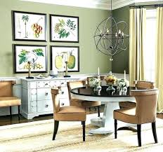 13 Green Paint Colors For Dining Room Spectacular Best
