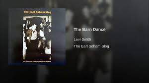 The Barn Dance - YouTube Barn Dance By Bill Jr Martin And John Archambault 1986 Ashe Kicks Off Annual Fiddlers Cvention Goblueridge Barn Dance Caller In Ldon Ware Students Show Off Steps At Kansas Day Barn Dance Fort Riley Best 25 Outfit Ideas On Pinterest Country Gagement New Years Eve 2018 Rockin Horse Blyth 2013 Pics Flyer Template Mplate Rodeo Linda Fotsch A Harvest Corrstone Presented By Haockville Hamptons Event Calendar Vintage In A Modern World All The Latest Steps Novelty Dances Park County Senior Center