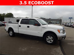Pre-Owned 2014 Ford F-150 XLT 4D SuperCrew In Richmond #G93493 ... Preowned 2014 Ford F150 Stx Regular Cab Pickup In Scottsboro 2013 Xlt Supercab V6 First Test Truck Trend Top Speed Used Lariat At Premier Auto Serving Palatine Il 4x4 Youtube Platinum Eau Claire Wi 199244 Bmw Of Austin Round Truck Sterling Gray Metallic Y C A R Now Shipping 2011 Systems Procharger Twin Falls Id Salt Lake City For Sale Casper Wy Stock Ekf77568p 092014