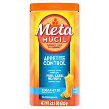 Metamucil Appetite Control Fiber, 4-in-1 Psyllium Fiber Supplement, Sugar  Free Powder, Orange Zest Flavored Drink, 57 Servings - Walmart.com Brthaven Coupon Code Sushi Maki Promo Insanely Awesome Food From Top Dc Chefs Introducing Hungry Uber Eats Promo Codes Offers Coupons 70 Off Dec 0809 Dont Miss This Freebie On National Root Beer Float Day Jack In The Box 4161 Saint Rose Parkway Henderson 89044 100 Subscription 2019 Urban Tastebud Coupon Code For Additional 20 Off Graphic Arts Bundle 90 Best Men Apparel Accsories Images Promotion Love With Review Off The Kooky Font More March Mellow Mushroom Out Of World Pizza Lifestyle