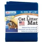 Cat Litter Carpet by Pets Litter Mats