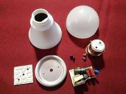 led light kit manufacturers suppliers of light emitting diode