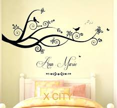 Charming Simple Wall Art Painting Ideas