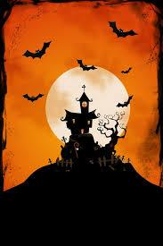 Free Halloween Flyer Templates by Best 25 Halloween Poster Ideas On Pinterest Vintage Halloween