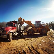 JM Equipment Company - Crushed Stone, Heavy Equipment, Demolition ... 2001 Freightliner Argosy Car Carrier Truck Vinsn Jm Equipment Company Crushed Stone Heavy Demolition Truckers Resist Rules On Sleep Despite Risks Of Drowsy Driving Welcome Hk Truck Center Trucking Ely Nv Call Us Lang Po For Other Info Lipat Bahay Service Pemberton Transport About Henrikson Trial Expected To Deliver Tale Murder Dirty Business Set Cargo Truck Illustrations Isolated White Background Tue 327 I80 Rest Area Milford Ne Ripoff Report John Christner Complaint Review Internet Tour 2016 Volvo Vnl 670 In Glittery Gray Youtube