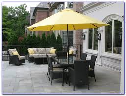 Winston Patio Furniture Replacement Slings by Winston Patio Furniture Replacement Cushions