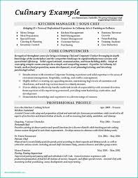 Sample Resume Catering Supervisor New Valid Catering Cook Resume ... Your Catering Manager Resume Must Be Impressive To Make 13 Catering Job Description Entire Markposts Resume Codinator Samples Velvet Jobs Administrative Assistant Cover Letter Cheerful Personal Job Description For Sales Manager 25 Examples Cater Sample 7k Free Example Rumes Formats Professional Reference Template Guide Assistant 12 Pdf Word 2019 Invoice Top Pq63
