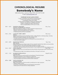 All You Need To Know About | Realty Executives Mi : Invoice And ... Define Chronological Resume Sample Mplate Mesmerizing Functional Resume Meaning Also Vs Format Megaguide How To Choose The Best Type For You Rg To Write A Chronological 15 Filename Fabuusfloridakeys Example Of A Awesome Atclgrain