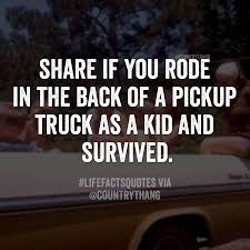 Share If You Rode In The Back Of A Pickup Truck As A Kid And ... Jake Paul Ohio Fried Chicken Song Feat Team 10 Official Music If You Had To Describe Your F150 With A Song Or Movie Title What Automotive Review Pickup Is Isuzus Swan In Us Passenger Road Legends 1948 Ford F1 Diecast Truck 1 18 Ebay Chevy Celebrates Ctennial New Pandora Radio Station Dj Dancing Video Led Sound 2017 Song Dc 12v 3 Automotive Air Raid Siren Horn Car Motor Driven A Brilliant Dealer Just Brought The Lightning Back Page 21 Kbec 1390 Mercedesbenz Xclass Wikipedia