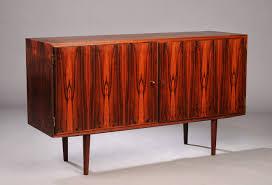 Kent Coffey Wharton Dresser by Mid2mod Poul Hundevad