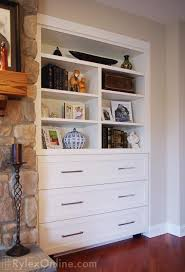 Best Bedroom Storage Cabinets Decorating Design Ideas