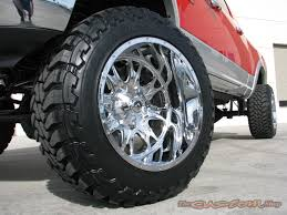 Truck Rims - Free Large Images Wheel Collection Fuel Offroad Wheels Home Dropstars Tis Adv1forgedwhlsblacirclespokerimstruckdeepdishb Adv1 American Force Off Road Truck And Rims By Tuff Chevy Offroad Wheels Deep Dish Slammed Muscle On Deep Dish Rims Slammaed Autos Und Mayhem Wheels Youtube 2015 Gmc Denali Built A 10 Inch Fts Lift 26x16 From