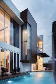 100 Bungalow Design Malaysia Haus57 Interior Alor Setar Kedah Vault Lab