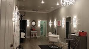 Hair Salon Decor Ideas by 7 Gorgeous Salon Design Ideas To Inspire Standish
