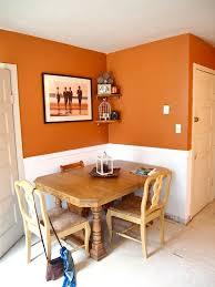orange paint colors for living room car inspiring burnt color