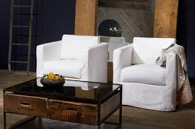 Cisco Brothers Sofa Cover by Accent Chairs At Greathouse