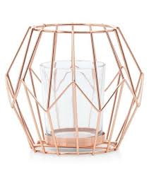 The 25 Best Copper Accessories Ideas On Pinterest