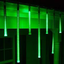 wintergreen lighting 1w 130 volt led light bulb pack of 5